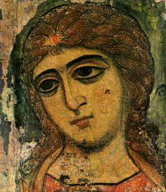 Ангелы древние иконы - Поиск в Google