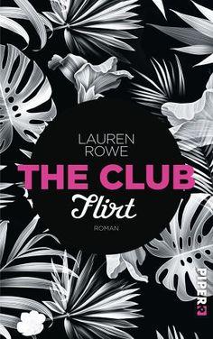 the club-flirt - Rezension