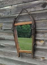 43 Best Horse Collar Mirrors Images In 2013 Horses Farm