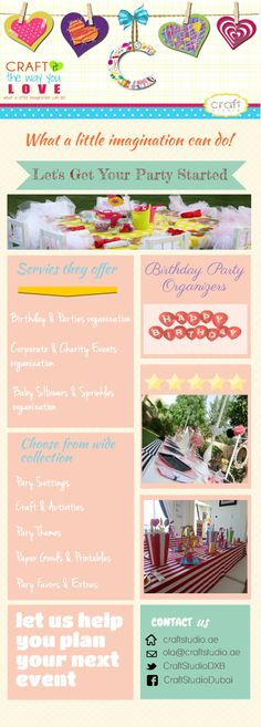 Services offered by Event Management Companies Event Marketing, Marketing Tools, Event Management Services, Party Organization, Social Events, Infographics, Event Planning, Entertaining, How To Plan