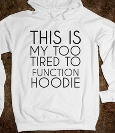 Custom T-Shirts, Hoodies, Tees, Design a Tshirt. Looks Style, Looks Cool, Style Me, Shirt Designs, Look Fashion, Womens Fashion, Fashion Trends, Mein Style, Look At You