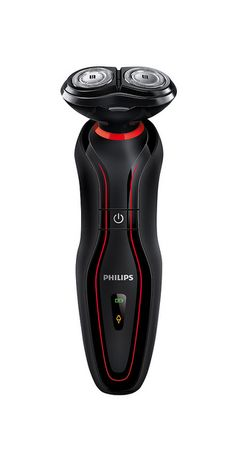 Philips Click & Style