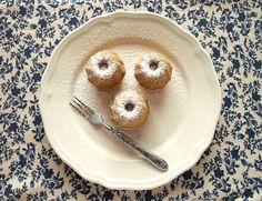 Přimlouvám se za to, aby se cukety nenechávaly dorůstat do obludných rozměrů. Nikdo přeci nestojí o to, přecpávat se kilogramy a kilogramy n...