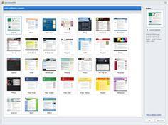 Viele hochwertige Layouts sind bei http://www.zeta-producer.com/ dem Desktop CMS mit dabei und lassen sich von Ihnen problemlos anpassen, auch ohne HTML- und CSS-Kenntnisse.