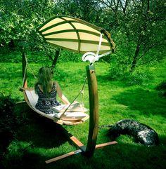 www.hertfordshirehammocks.com Oak hammocks