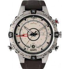 Montre Timex T2N721D7 Homme Sport