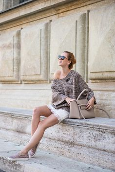 Fashionblog-Fashionblogger-München-Deutschland-Fashion-Blog-Lifestyle-Lindarella-Linda-Rella-Céline_belt_bag-Celine-Tasche-Nude-beige-4-web меланж кружево блестяшки