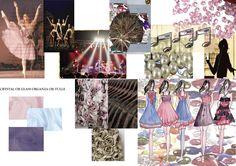 Collection 3 - Kalos Eidos
