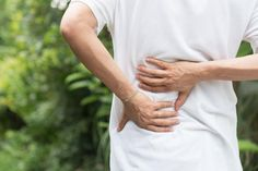 Sciatic Nerve, Nerve Pain, Chronic Kidney Disease, Chronic Pain, Kidney Infection Symptoms, Causes Of Back Pain, Muscle Spasms, Kidney Stones, Menopause