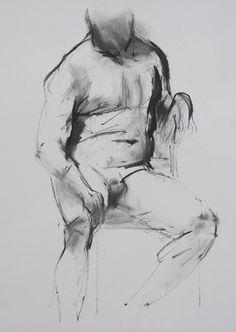 Glenys Buzza Art