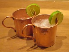 Moscow Mule Mug Set of 2 - Hammered Copper Mugs Gifts For Fiance, Gifts For Brother, Hammered Copper Mugs, Home Decor Copper, Copper Moscow Mule Mugs, Groomsman Gifts, Mugs Set, Hostess Gifts, Cool Gifts