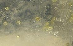 with Mastiha drops Natural Soaps, Herbs, Nature, Handmade, Painting, Art, Art Background, Naturaleza, Hand Made