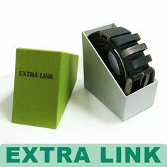 belt packaging - Google Search
