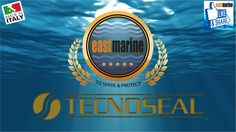 *** LIKE & SHARE for EXTRA 5% OFF ***  #Tecnoseal #Anodes from Italy #ToServeAndProtect  #EastMarine eastmarineasia.com