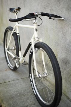 Fast Boy Dingle  Very nice details check it out