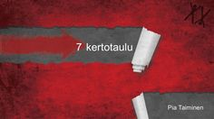 Hyvät käytöstavat x-breikki , Kristian åbacka Finnish Language, Multiplication And Division, Brain Breaks, Thinking Skills, Finland, Classroom, Cards Against Humanity, Teaching, Writing