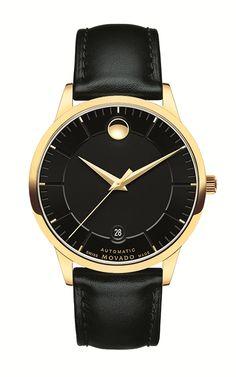 Shop Movado 0606875 Watches | Bailey Banks & Biddle