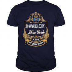 town tonawanda escort service