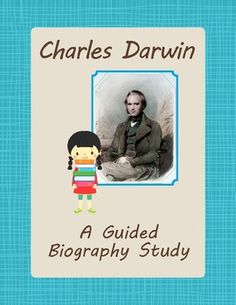 an analysis of experience of darwins life Introduction: darwin and literary studies winian cultural analysis would only reach intellectually [ed] to poetry to interpret life for us, to console.