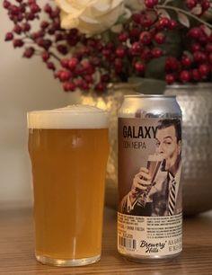 Craft Beer Labels, Beer Brewery, Pint Glass, Mugs, Tableware, Art, Ale, Beer, Art Background
