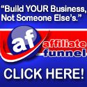 Best Downline & List Builders. Stop Promoting Other People's Dreams, Promote And Build Yours!