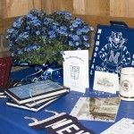 Class Reunion Decorating Ideas   ... into planning a class reunion coming up with decoration ideas is a