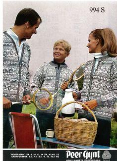 Nordfjord 994 S Fair Isle Knitting Patterns, Sweater Patterns, Ravelry, Norwegian Knitting, Fjord, Knitted Poncho, Norway, Scandinavian, Capes