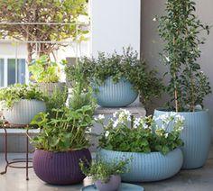 Bilderesultat for keter knit planter
