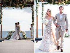 casamento-raquel-mattar-destination-wedding-turks-caicos-09-vestido-noiva