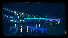 Am Kanal Marina Bay Sands, Building, Travel, Viajes, Buildings, Destinations, Traveling, Trips, Construction