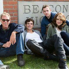 Teen Wolf Isaac, Teen Wolf Mtv, Teen Wolf Funny, Teen Wolf Memes, Teen Wolf Boys, Teen Wolf Dylan, Teen Wolf Cast, Dylan O'brien, Teen Wolf Script