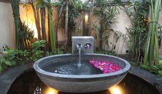 Villa Jasmine master-bathroom-villa-jasmine-79 – Bali Villas