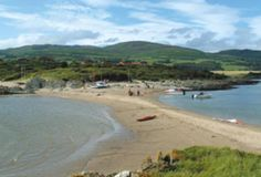 Mossyard Beach Reviews - Castle Douglas, Dumfries and Galloway Attractions - TripAdvisor