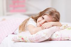 Best #mattress choice for #children. #ChildMattress