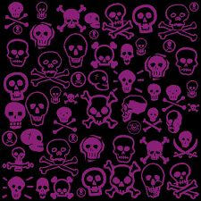 Image result for pink and black skull wallpaper Pink Skull Wallpaper, Cute Emoji Wallpaper, Cute Wallpaper Backgrounds, Aesthetic Iphone Wallpaper, Wallpapers, Black Wallpaper, Wallpaper Ideas, Screen Wallpaper, Hello Kitty Jewelry