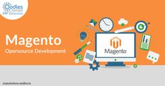 Magento Opensource Development: Why Small businesses Should Invest? Order Management System, Online Sites, Business Intelligence, Open Source, Special Needs, Marketing Tools, Problem Solving, Small Businesses, Investing