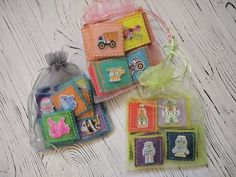 Items similar to Memory game for kids on Etsy Memory Games For Kids, Games For Toddlers, Concentration Games, Improve Vocabulary, Clock For Kids, Find A Match, Fine Motor Skills, Memories, Etsy