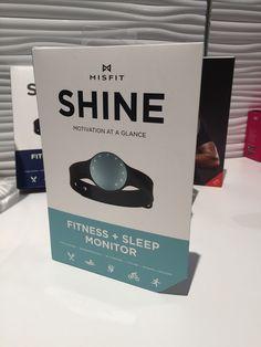 CES 2015 Packaging Spotlight: Smart Health Packaging — The Dieline - Branding & Packaging