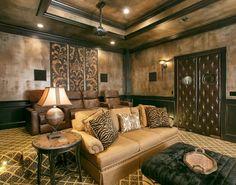 131 besten Wandgestaltung Wohnzimmer Bilder auf Pinterest in 2018 ...