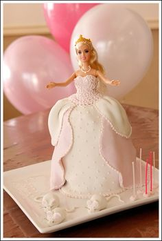 Barbie Doll Cake, also wanted to show you a new amazing weight loss product sponsored by Pinterest! It worked for me and I didnt even change my diet! I lost like 16 pounds. Check out image