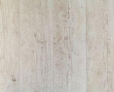 Construction Timber