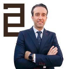 D. Orlando Torregrosa Ramón ejerce como Abogado Especialista en Derecho Internacional en el municipio de L´Alfàs del Pi.