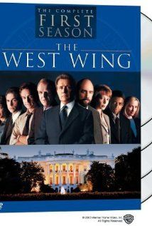 """The West Wing."" There's no doubt that Aaron Sorkin and Company set out to simultaneously create an alternate history of what many Democrats feel the Clinton years should have been as well as soften the public to accept the progressive argument on issues. It's at times too heavyhanded, but the writing is sublime and the acting excels to the point that it's impossible not to love this show."