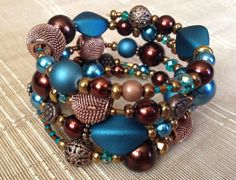 CUSTOM ORDER by PeacocksandLeopards on Etsy, $25.00