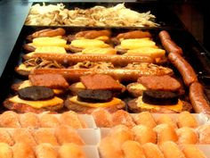 The FDA has decided that they would like to ban trans fats from your diet.