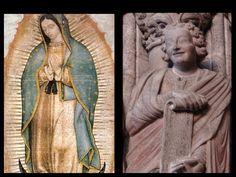 Astronomía sagrada y Fin de los Tiempos: fechas del Fin y del día de la ...
