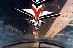 The Thunderbirds | Photos | Defense Media Network