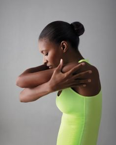 Curb Cravings with Yoga #diet #yoga