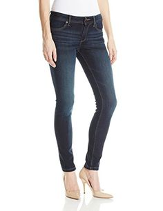 DL1961 Womens Emma Legging Denim Jean Concord 29 ** Check this awesome product by going to the link at the image. (This is an affiliate link) #LadiesLeggings