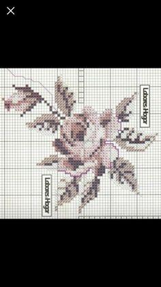 Cross Stitch Embroidery, Cross Stitch Patterns, Diy And Crafts, Handmade, Cross Stitch Borders, Throw Pillows, Hardanger, Cross Stitch, Patterns